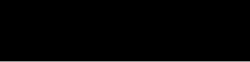 Protector Brewery Logo