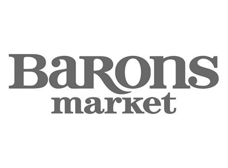 Barons-Market