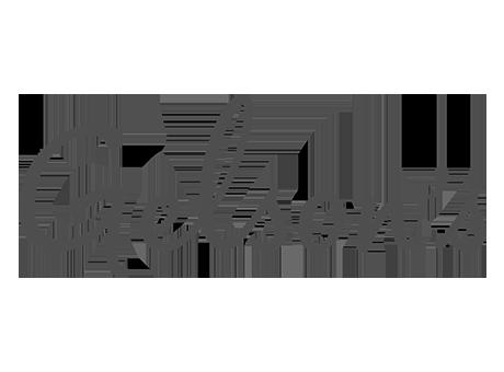 Gelsons