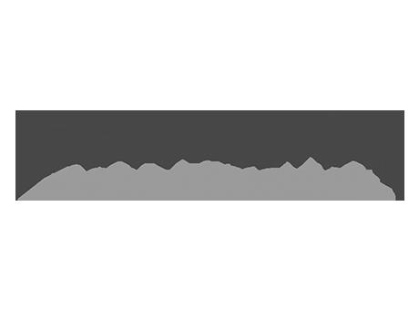 Lazy-Acres