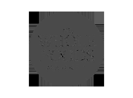 whole-food