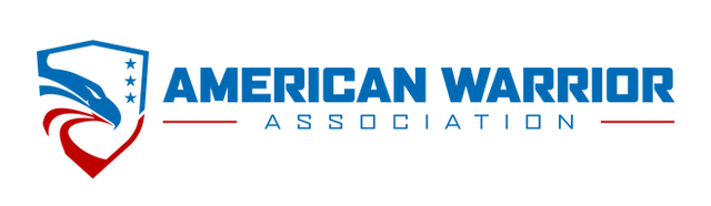 American Warrior Association.png