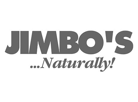 jimbos-naturally